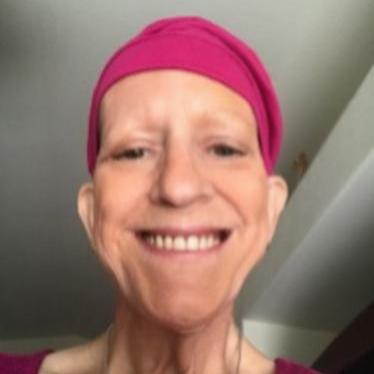 Tytex made my post surgical breast cancer life more bearable