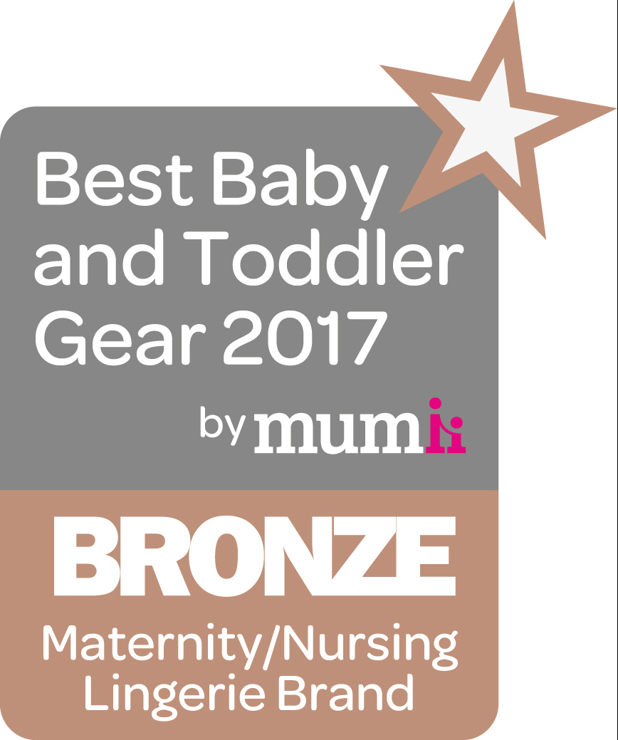 Cantaloop Bestbabytoddlergear Awards 2017 Bronze Trans